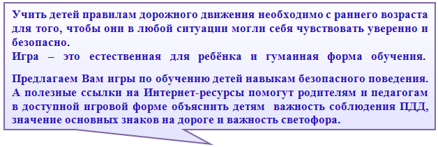 snimok-2