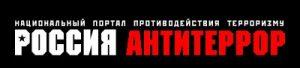 novyj-risunok