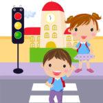 Анализ состояния детского  дорожно-транспортного травматизма  на территории Асбестовского, Малышевского, Рефтинского городских округов   за восемь месяцев 2019 года.