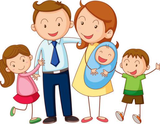 Преимущественное право зачисления в детский сад, в который ранее зачислен брат и (или) сестра