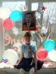#ОКНА_ПОБЕДЫ#СвердловскаяОбластьАсбест#ДетскийсадМалыш